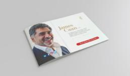 A5_Brochure_1