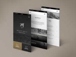 App-Screens-Perspective