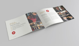 Brochure_2