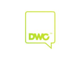 DWC-Portfolio3