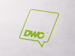DWC-Portfolio7