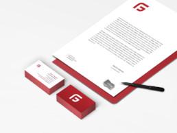 FRG-Portfolio2