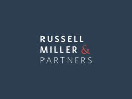 Russel-Portfolio