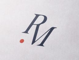 Russel-Portfolio7