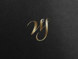 WS-Portfolio5