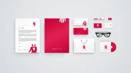 digital branding agency