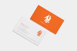 Website and logo design Essex