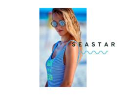 Essex branding agency